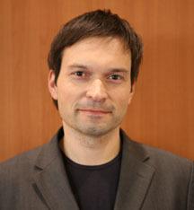 Interview with Mat Petek, Alfa Street Gaming Instruments