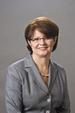 Kelly MacDougald