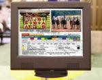 Single-Screen Gaming