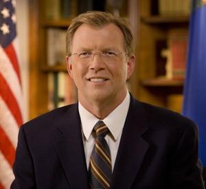 Congressman Jon Porter