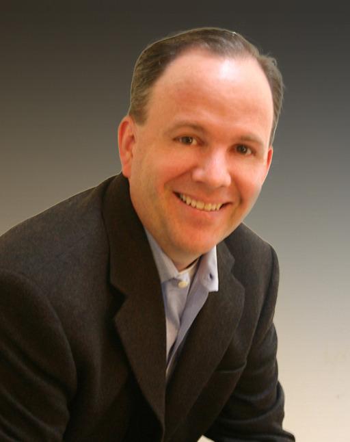 Interview With Martin Baird, CEO, Robinson & Associates