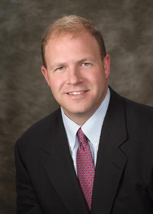 Bally names VP of investor relations
