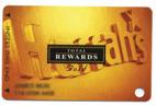 Harrah's Upgrades Total Rewards