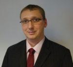 GLI Europe Names Development Manager