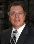 Oneida Nation Names CIO