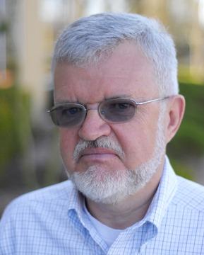 Andre Hilliou
