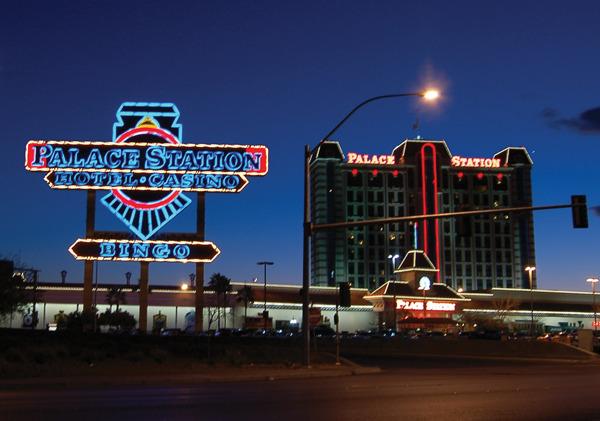 plaza resort casino