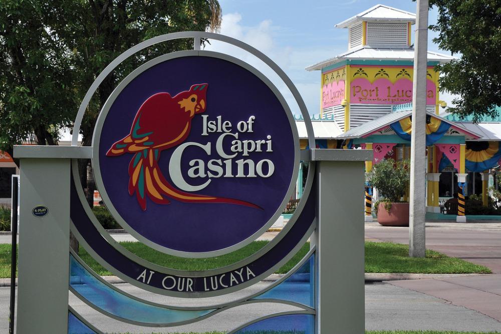 adventure of the seas casino