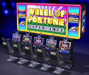 Global Gaming Technologies
