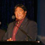 CNIGA Selects Chairman, Treasurer