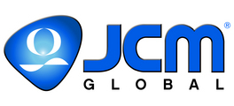 JCM, United Coin Sign Purchasing Agreement