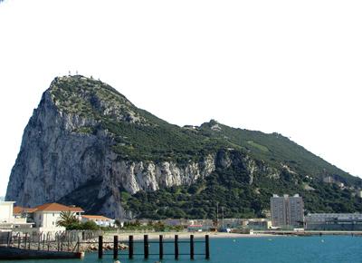 Ladbrokes Completes Gibraltar Move