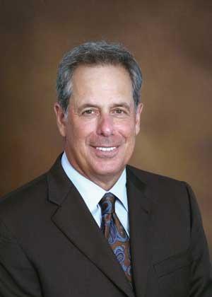 Interview with John Pasqualoni, President, Resorts Atlantic City
