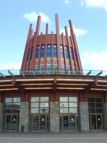 Casino rama amanda beau rivage resort and casino biloxi ms