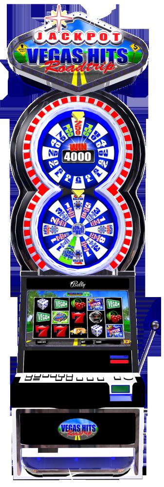 st. albert casino Casino