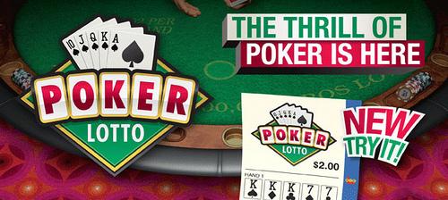 Olg online poker tournaments parents guide casino