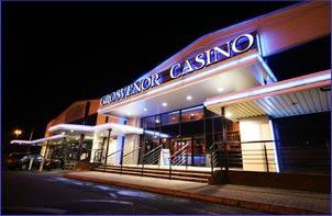 grosvenor casino walsall facebook
