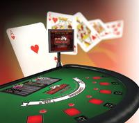 Sands casino poker bad beat jackpot free