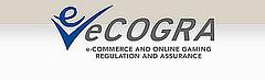 eCOGRA Now Independent Body