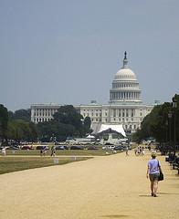 Washington, D.C., Nevada Move Online Gambling Bills