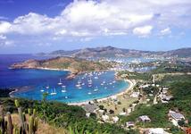U.S. Shutdown  Reawakens Antigua Wrath