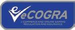 eCORGA Approves Betclic, Gets Italian OK