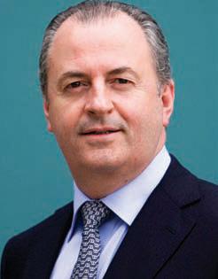 Walter Bugno