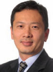 Chan Named Sole COO of Melco Crown