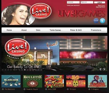 Hotel perun platinum casino 4 bansko