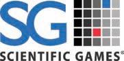 Scientific Games to Acquire WMS