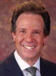 Marc Schorr Exits Wynn Resorts