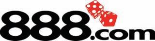 Delaware Picks 888/Sci Games/WMS Consortium