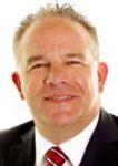 GLI Europe Names Business Development  Director