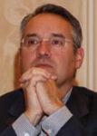 CAMS Names Mark Lipparelli as Adviser