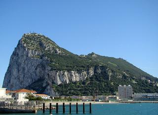 Gibraltar Eyeing U.S. Online Gambling Market
