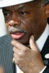 Legendary Lawmaker Brown Becomes Lobbyist