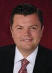 Seminole Gaming Names Marketing VP