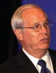 Fahrenkopf Named BMM Director