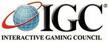 Court Rules Against Kentucky in Gambling Domain Seizures