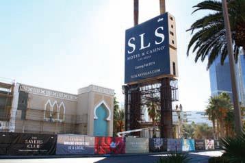 IGT Announces Big Contracts in Florida,  Las Vegas