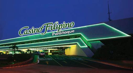 Casino filipino ninoy aquino intl airport riviera hotel and casino review