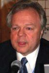 Arneault Is New Diamondhead Chairman