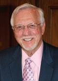 Gaming Law Legend Bob Faiss Dies