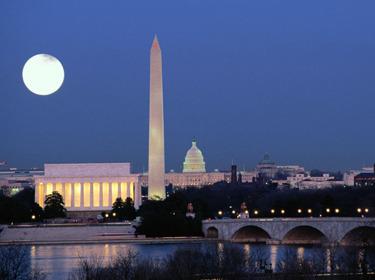 Web Poker Bill Draft Makes Rounds in Washington