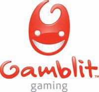 Gamblit Granted Nevada License