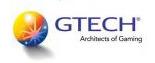 GTECH Announces Lottery Deals