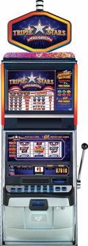 Triple Stars Free Games