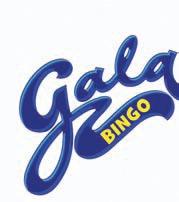 Bingo Bargain