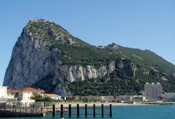 Gibraltar Challenges British Online Gambling Rules