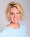 40 UNDER 40: Allison Bair